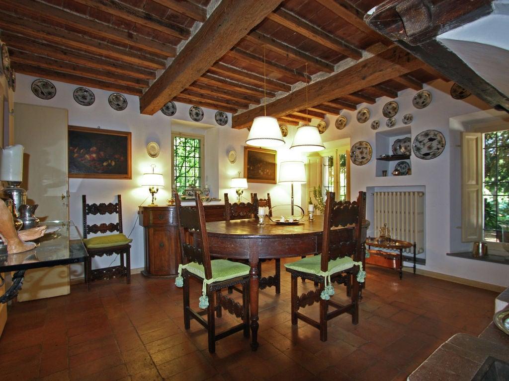 Ferienhaus Villa Red (2200841), Pesaro, Pesaro und Urbino, Marken, Italien, Bild 19