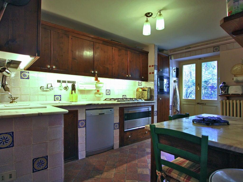 Ferienhaus Villa Red (2200841), Pesaro, Pesaro und Urbino, Marken, Italien, Bild 20