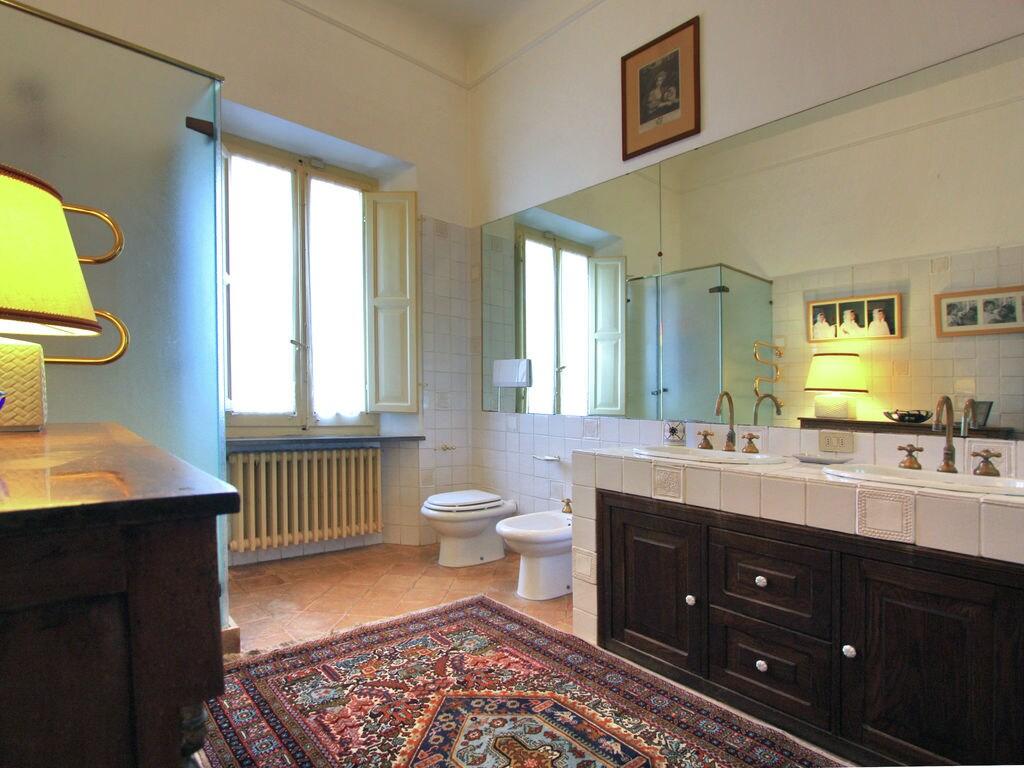 Ferienhaus Villa Red (2200841), Pesaro, Pesaro und Urbino, Marken, Italien, Bild 26