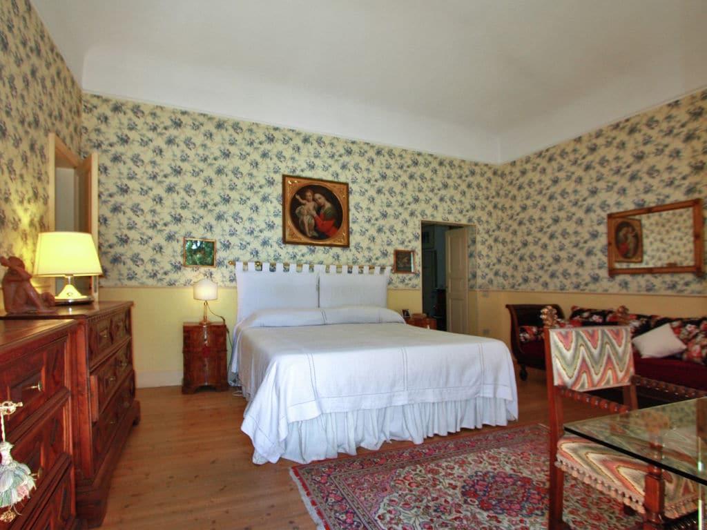 Ferienhaus Villa Red (2200841), Pesaro, Pesaro und Urbino, Marken, Italien, Bild 23