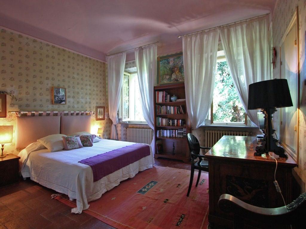 Ferienhaus Villa Red (2200841), Pesaro, Pesaro und Urbino, Marken, Italien, Bild 24