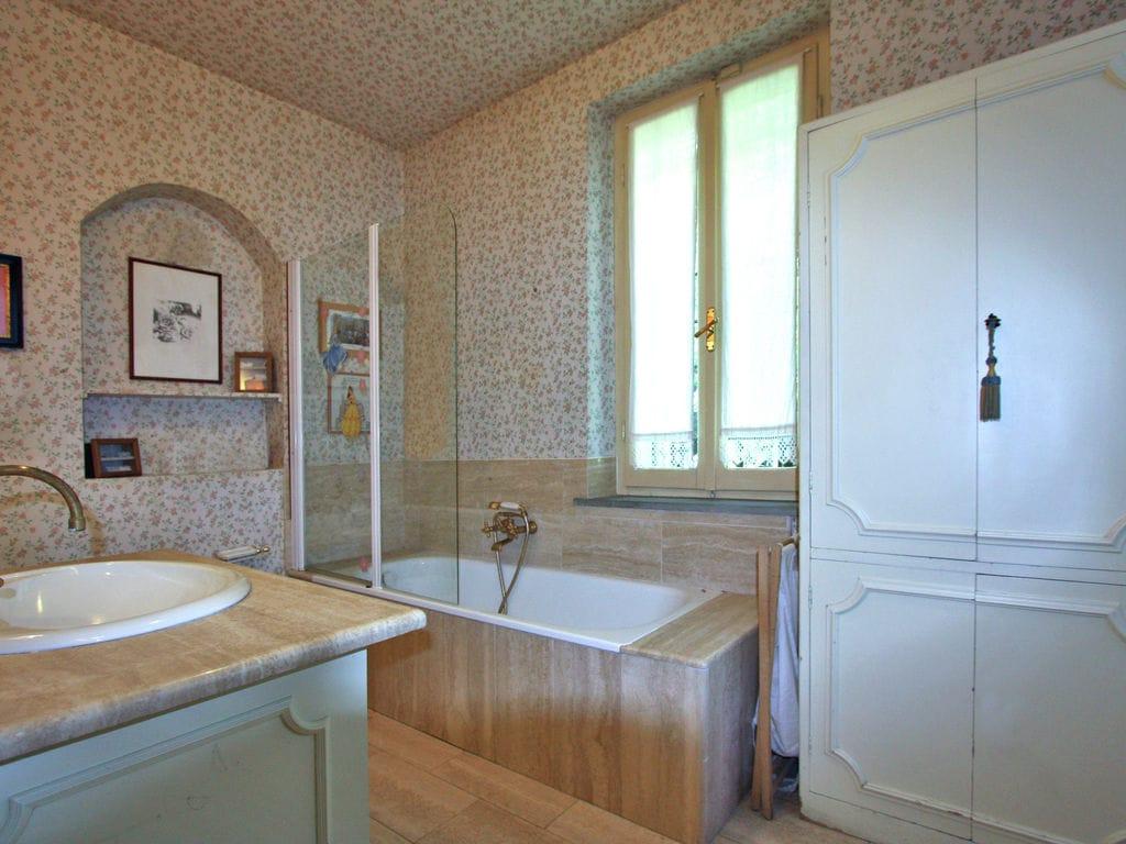 Ferienhaus Villa Red (2200841), Pesaro, Pesaro und Urbino, Marken, Italien, Bild 25