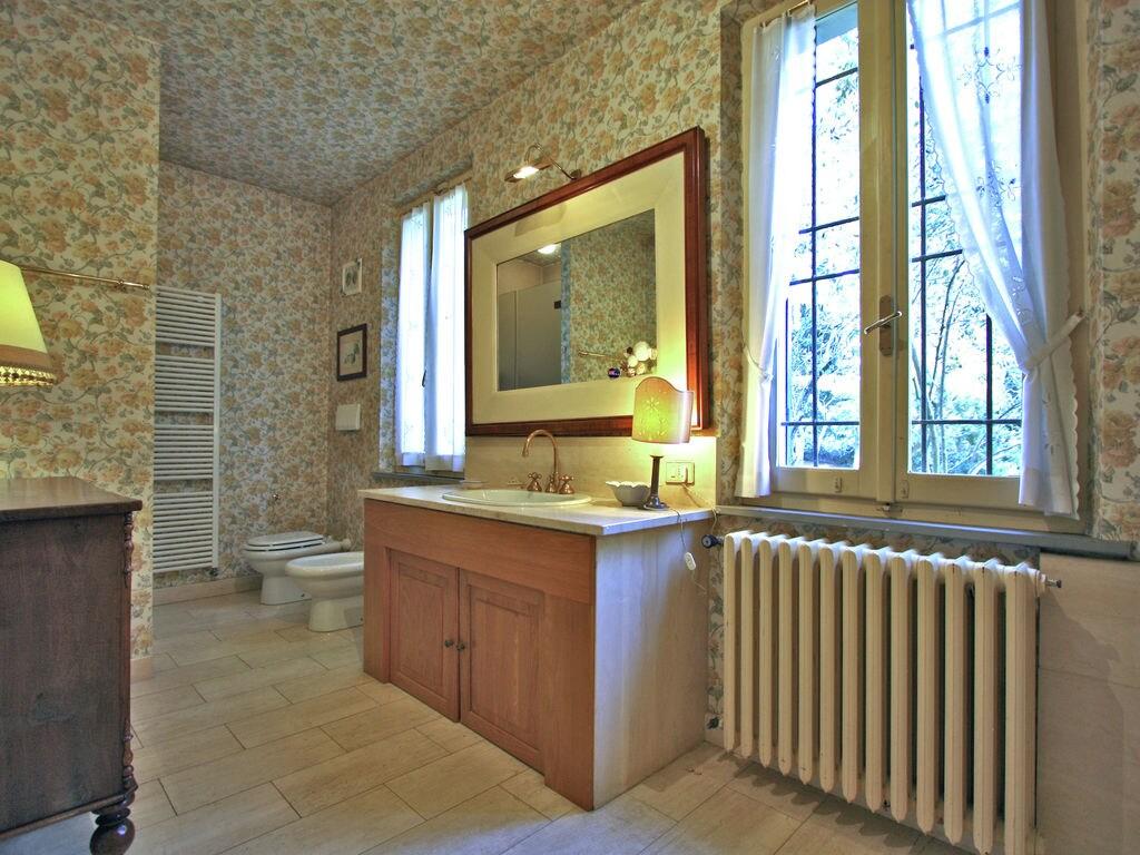 Ferienhaus Villa Red (2200841), Pesaro, Pesaro und Urbino, Marken, Italien, Bild 27