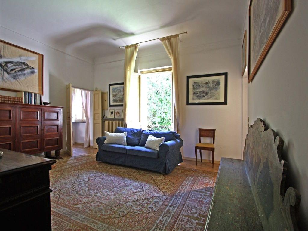 Ferienhaus Villa Red (2200841), Pesaro, Pesaro und Urbino, Marken, Italien, Bild 17