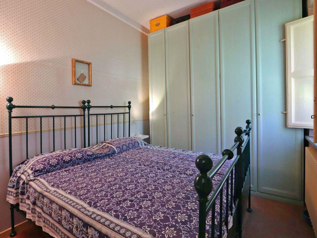 Ferienhaus Villa Red (2200841), Pesaro, Pesaro und Urbino, Marken, Italien, Bild 22