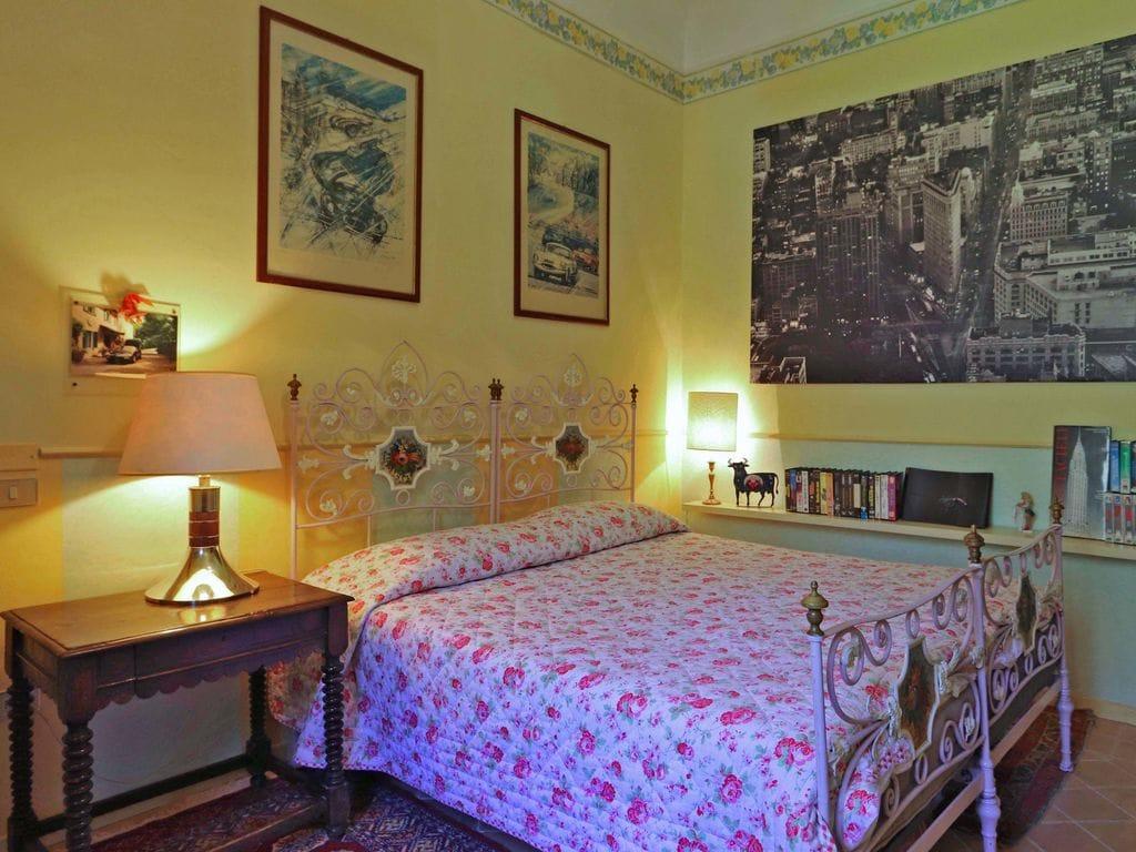 Ferienhaus Villa Red (2200841), Pesaro, Pesaro und Urbino, Marken, Italien, Bild 21