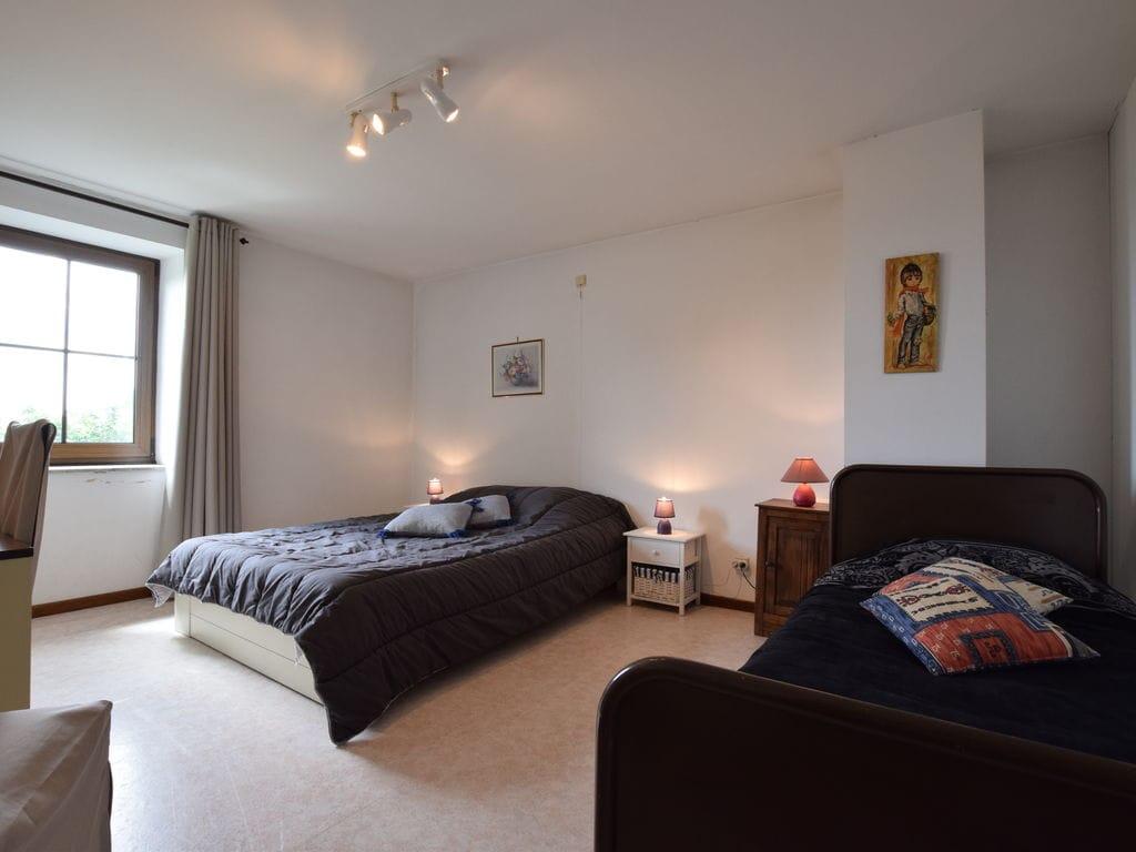 Ferienhaus Au Retour des Hirondelles (2209050), Beffe, Luxemburg (BE), Wallonien, Belgien, Bild 19