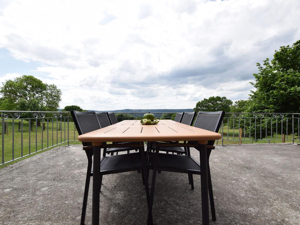 Ferienhaus Au Retour des Hirondelles (2209050), Beffe, Luxemburg (BE), Wallonien, Belgien, Bild 26