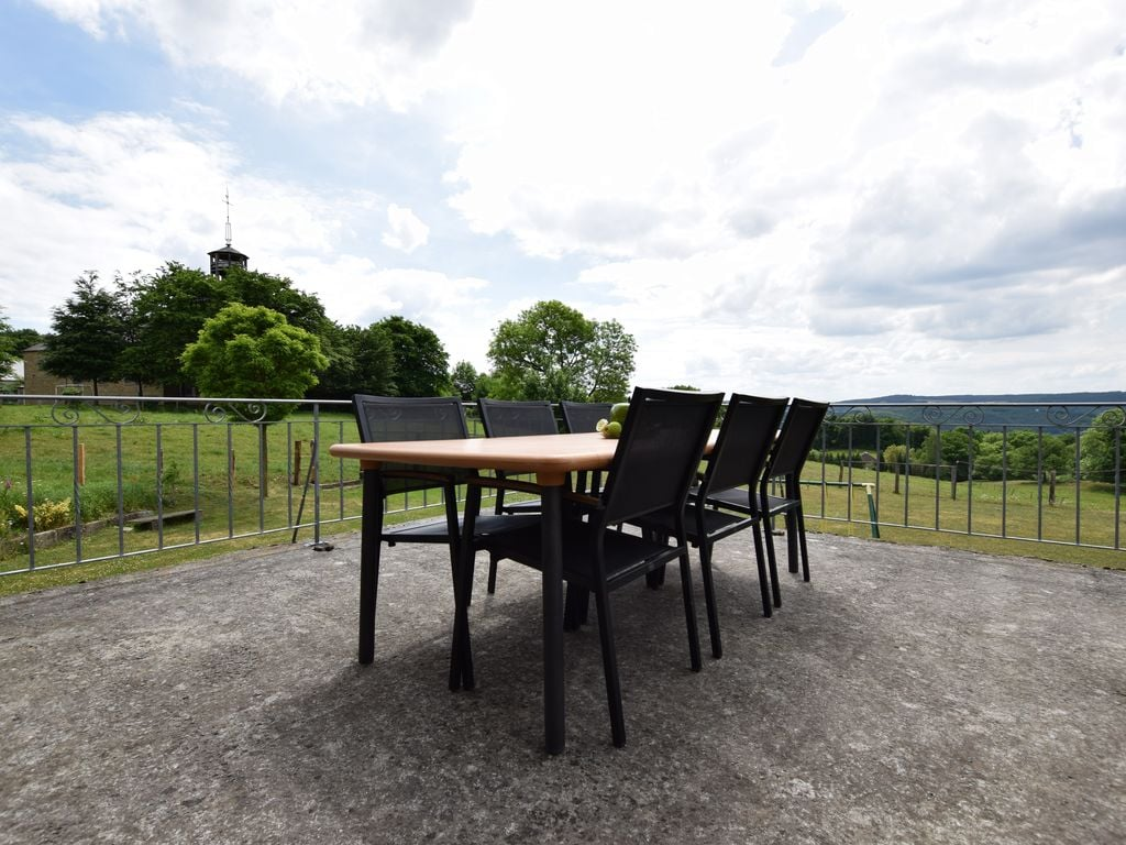 Ferienhaus Au Retour des Hirondelles (2209050), Beffe, Luxemburg (BE), Wallonien, Belgien, Bild 25