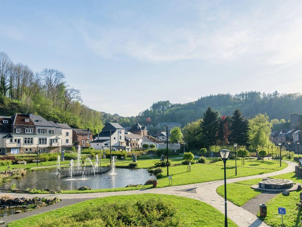 Ferienhaus Au Retour des Hirondelles (2209050), Beffe, Luxemburg (BE), Wallonien, Belgien, Bild 37