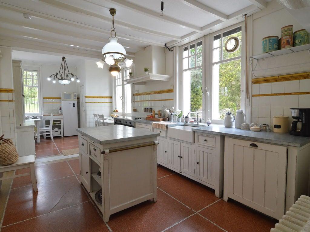Ferienhaus Landgoed Minne (2209053), Ronse, Ostflandern, Flandern, Belgien, Bild 13