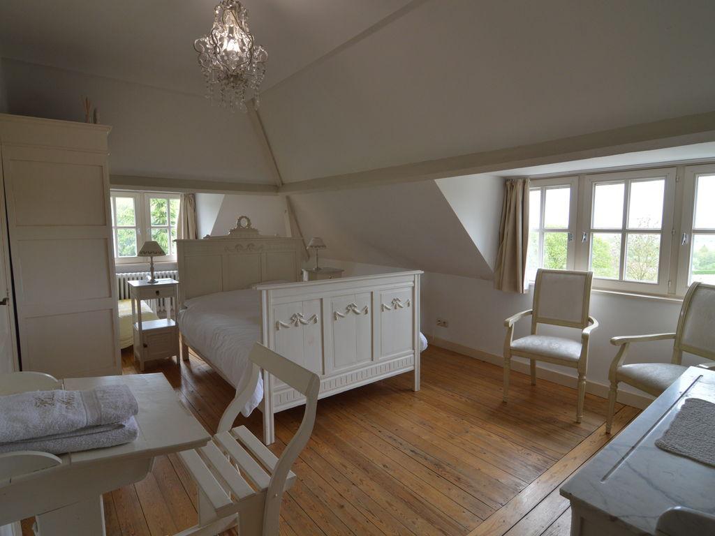 Ferienhaus Landgoed Minne (2209053), Ronse, Ostflandern, Flandern, Belgien, Bild 25