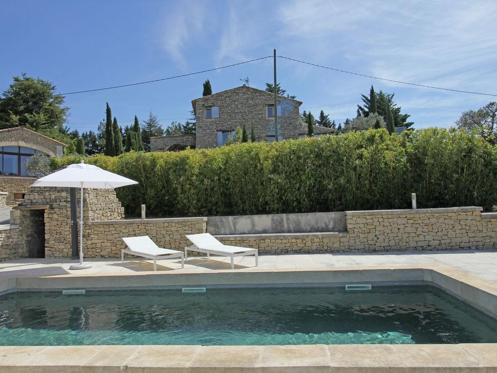 Ferienhaus Wunderschöne Villa in Apt mit privatem Swimmingpool (2196366), Apt, Vaucluse, Provence - Alpen - Côte d'Azur, Frankreich, Bild 5