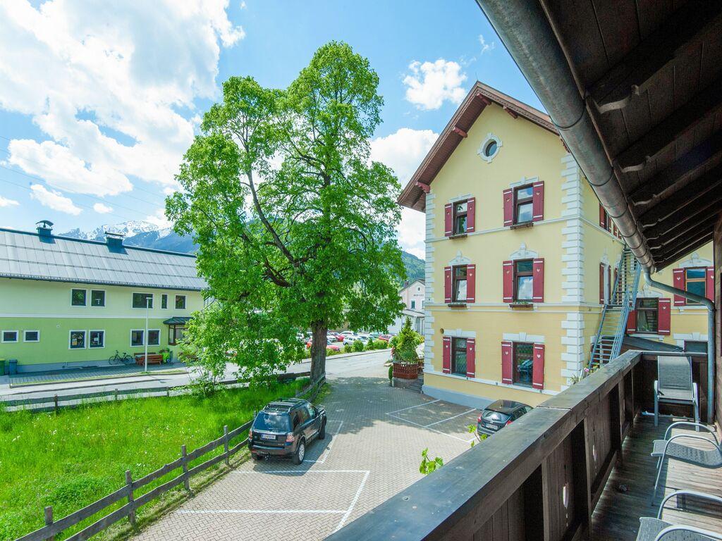 Ferienhaus Verführerisches Ferienhaus in Salzburg mit Balkon (2200848), Bruck an der Großglocknerstraße, Pinzgau, Salzburg, Österreich, Bild 30