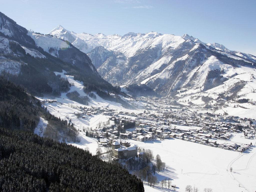 Ferienwohnung Geräumige Ferienwohnung nahe Skigebiets in Niedernsill (2218490), Niedernsill, Pinzgau, Salzburg, Österreich, Bild 30