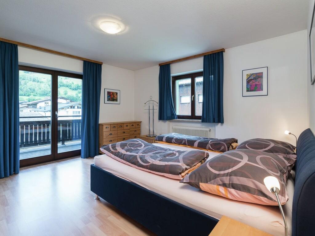 Ferienwohnung Geräumige Ferienwohnung nahe Skigebiets in Niedernsill (2218490), Niedernsill, Pinzgau, Salzburg, Österreich, Bild 14