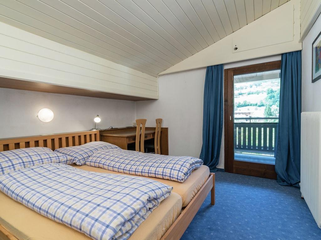 Ferienwohnung Geräumige Ferienwohnung nahe Skigebiets in Niedernsill (2218490), Niedernsill, Pinzgau, Salzburg, Österreich, Bild 17