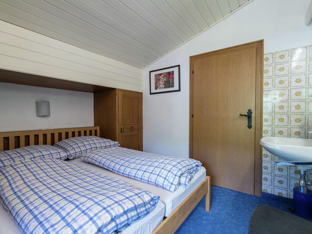 Ferienwohnung Geräumige Ferienwohnung nahe Skigebiets in Niedernsill (2218490), Niedernsill, Pinzgau, Salzburg, Österreich, Bild 18