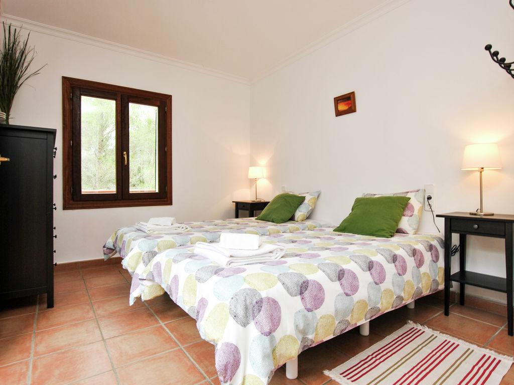 Maison de vacances Finca Son Flora (2298314), Alaro, Majorque, Iles Baléares, Espagne, image 20