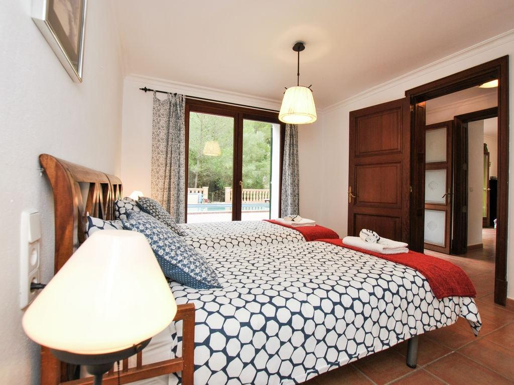 Maison de vacances Finca Son Flora (2298314), Alaro, Majorque, Iles Baléares, Espagne, image 21