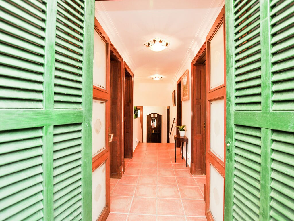 Maison de vacances Finca Son Flora (2298314), Alaro, Majorque, Iles Baléares, Espagne, image 18