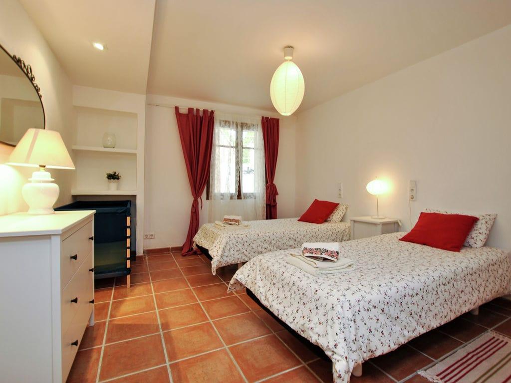 Maison de vacances Finca Son Flora (2298314), Alaro, Majorque, Iles Baléares, Espagne, image 23