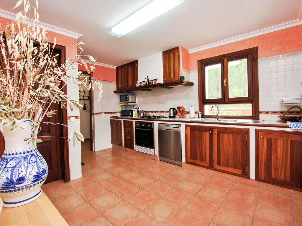 Maison de vacances Finca Son Flora (2298314), Alaro, Majorque, Iles Baléares, Espagne, image 15