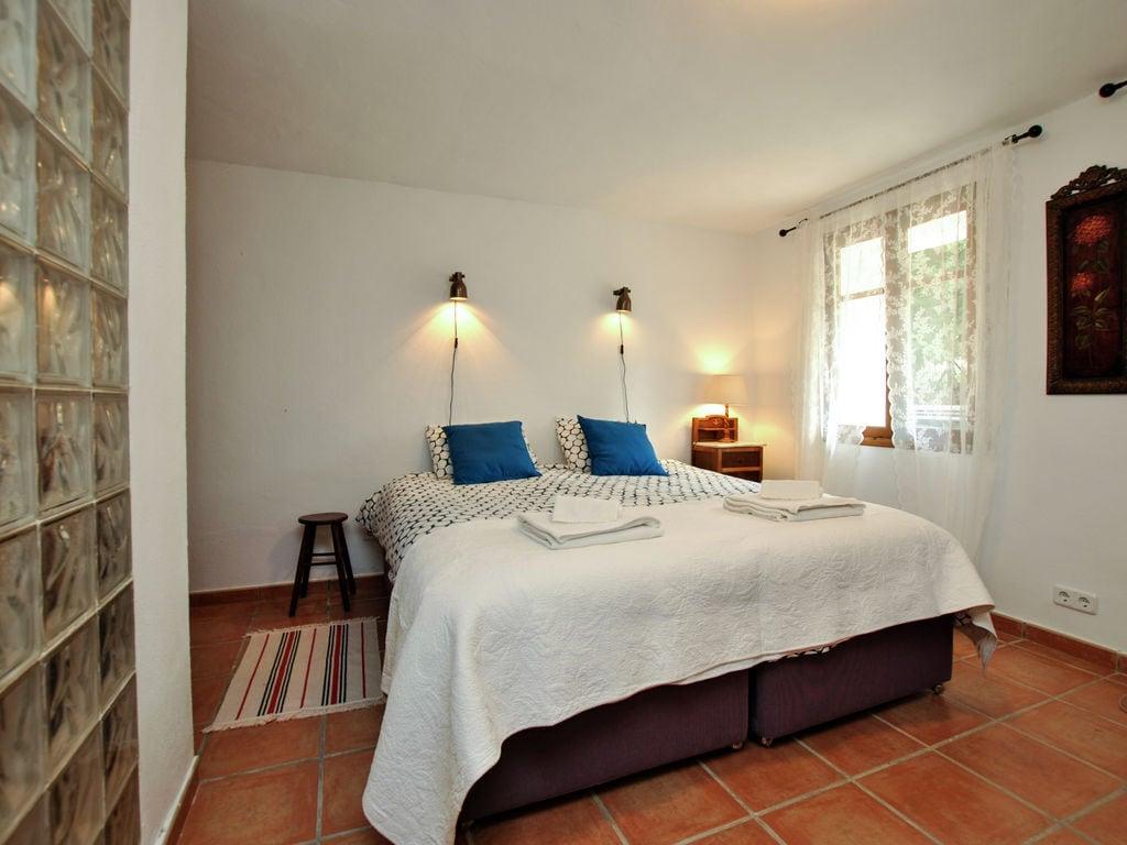 Maison de vacances Finca Son Flora (2298314), Alaro, Majorque, Iles Baléares, Espagne, image 24