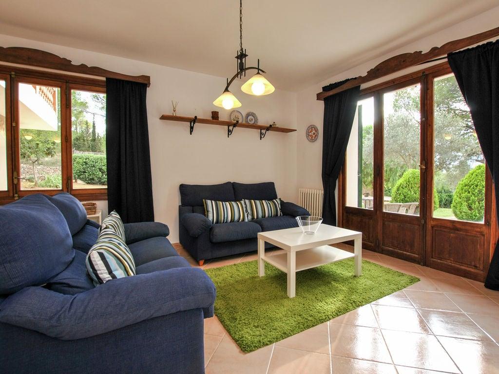 Maison de vacances Finca Son Flora (2298314), Alaro, Majorque, Iles Baléares, Espagne, image 12