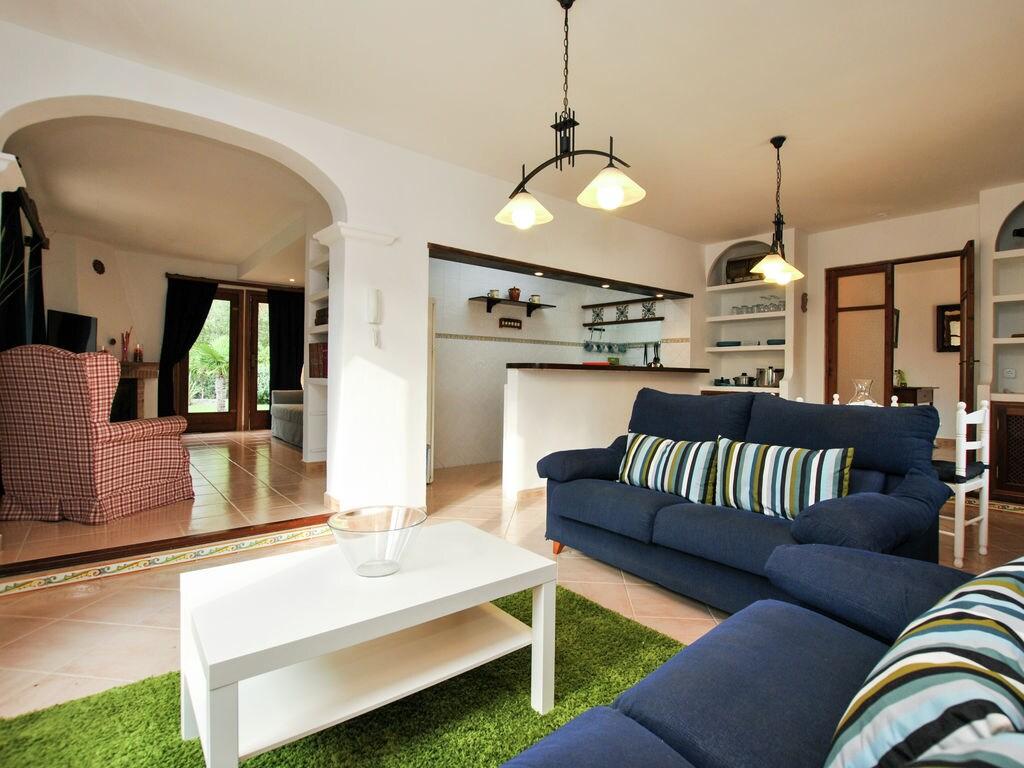 Maison de vacances Finca Son Flora (2298314), Alaro, Majorque, Iles Baléares, Espagne, image 13