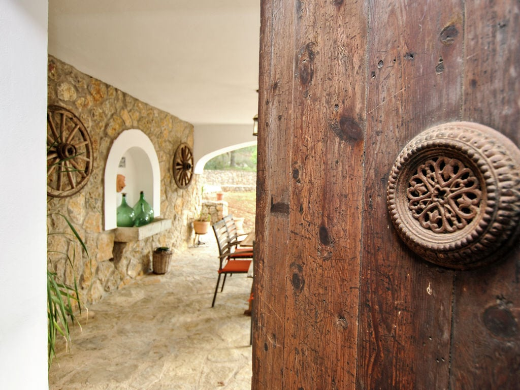 Maison de vacances Finca Son Flora (2298314), Alaro, Majorque, Iles Baléares, Espagne, image 39