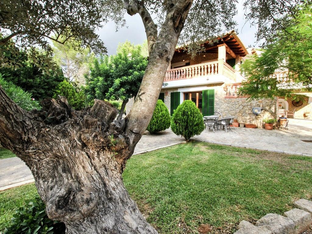 Maison de vacances Finca Son Flora (2298314), Alaro, Majorque, Iles Baléares, Espagne, image 35