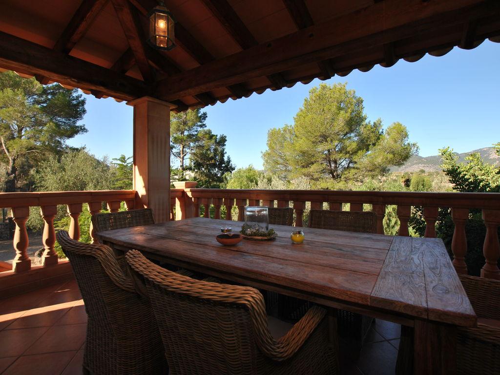 Maison de vacances Finca Son Flora (2298314), Alaro, Majorque, Iles Baléares, Espagne, image 31
