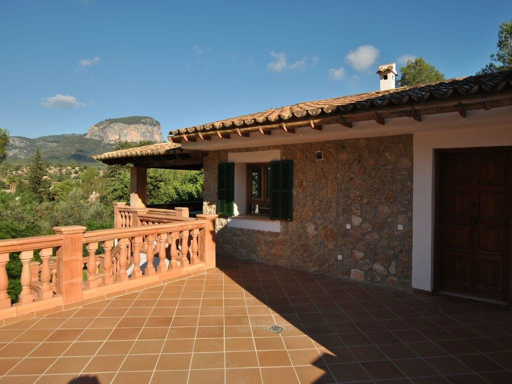 Maison de vacances Finca Son Flora (2298314), Alaro, Majorque, Iles Baléares, Espagne, image 7