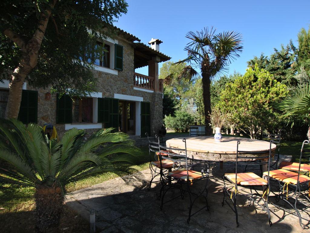 Maison de vacances Finca Son Flora (2298314), Alaro, Majorque, Iles Baléares, Espagne, image 2