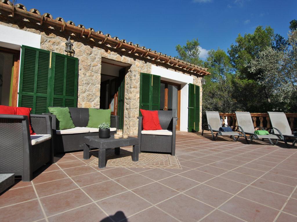 Maison de vacances Finca Son Flora (2298314), Alaro, Majorque, Iles Baléares, Espagne, image 33