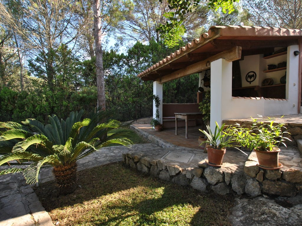 Maison de vacances Finca Son Flora (2298314), Alaro, Majorque, Iles Baléares, Espagne, image 36