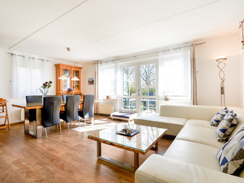 Ferienhaus Komfortables Ferienhaus in Kortgene am Veerseer See (2570734), Kortgene, , Seeland, Niederlande, Bild 2