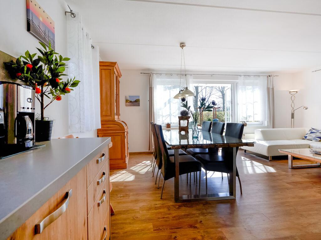 Ferienhaus Komfortables Ferienhaus in Kortgene am Veerseer See (2570734), Kortgene, , Seeland, Niederlande, Bild 3