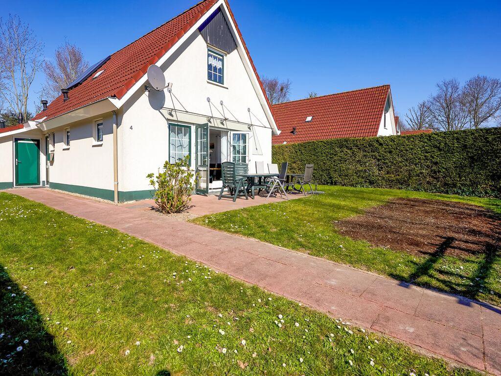 Ferienhaus Komfortables Ferienhaus in Kortgene am Veerseer See (2570734), Kortgene, , Seeland, Niederlande, Bild 28