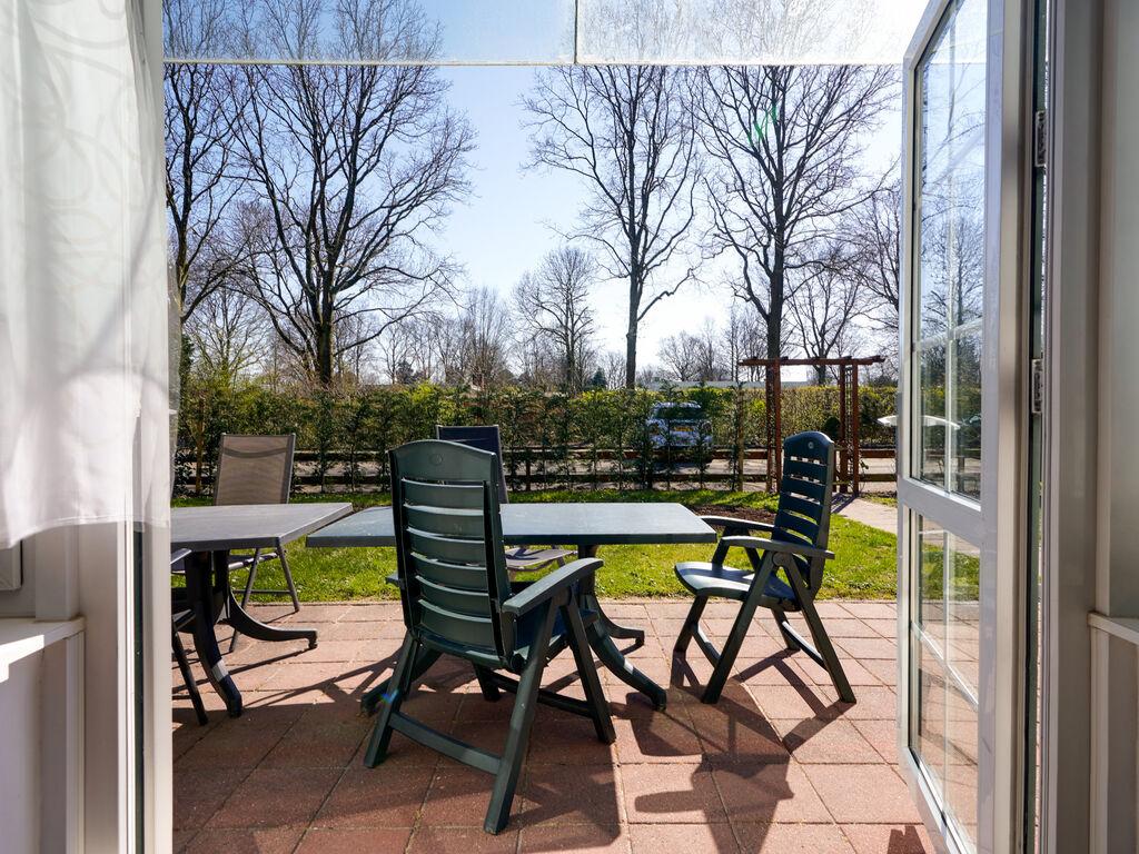 Ferienhaus Komfortables Ferienhaus in Kortgene am Veerseer See (2570734), Kortgene, , Seeland, Niederlande, Bild 22
