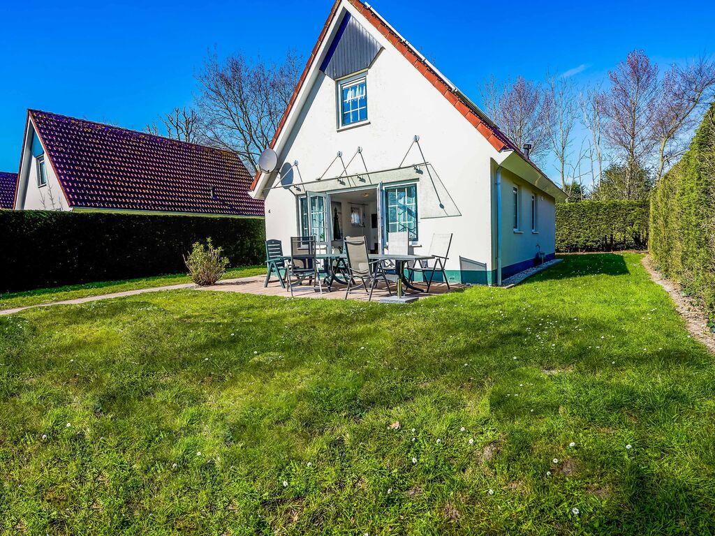 Ferienhaus Komfortables Ferienhaus in Kortgene am Veerseer See (2570734), Kortgene, , Seeland, Niederlande, Bild 1