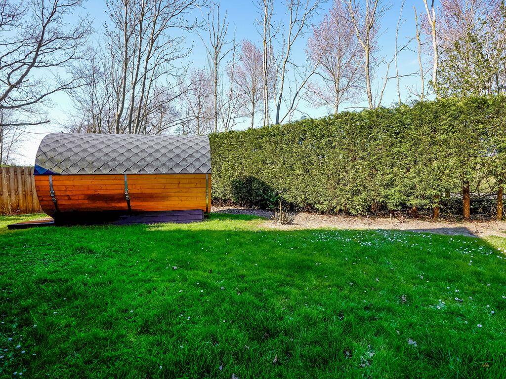Ferienhaus Komfortables Ferienhaus in Kortgene am Veerseer See (2570734), Kortgene, , Seeland, Niederlande, Bild 21