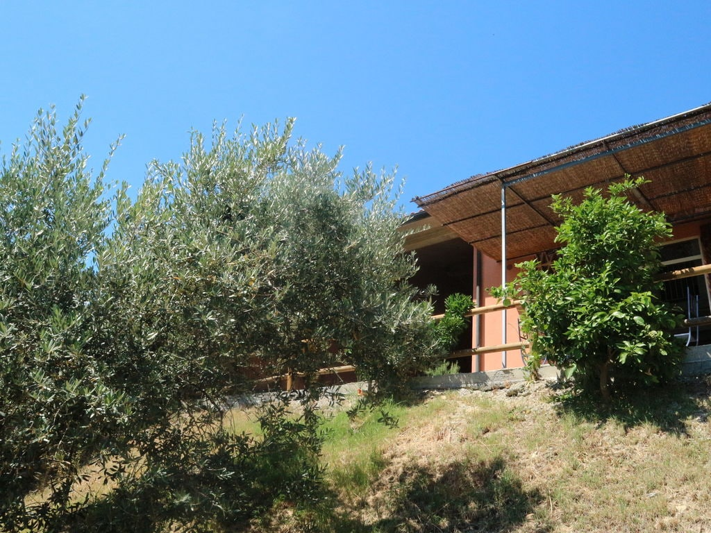 Holiday house Gemütliches Ferienhaus in Castagneto Carducci am Meer (2291126), Castagneto Carducci, Livorno, Tuscany, Italy, picture 34