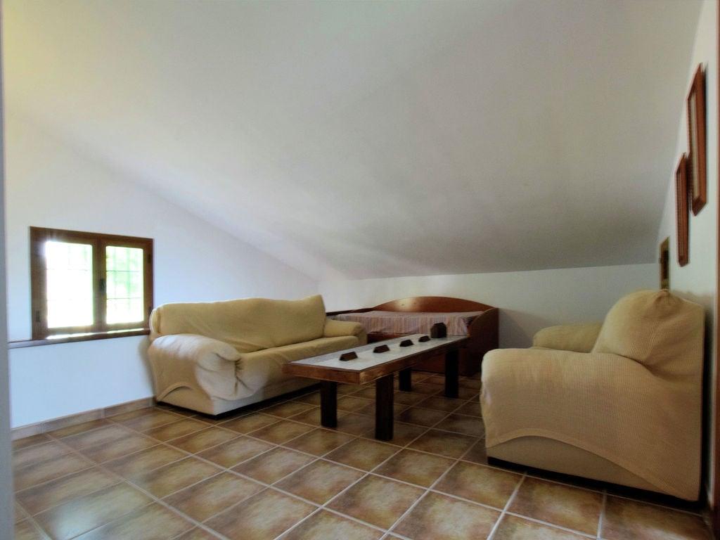 Maison de vacances Casa Las Gayumbas (2243709), Villanueva de la Concepcion, Malaga, Andalousie, Espagne, image 26