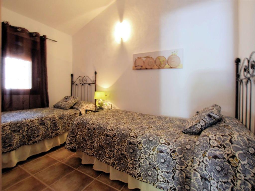 Maison de vacances Casa Las Gayumbas (2243709), Villanueva de la Concepcion, Malaga, Andalousie, Espagne, image 19