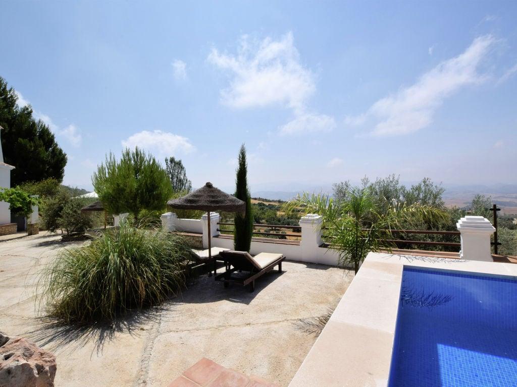 Maison de vacances Casa Las Gayumbas (2243709), Villanueva de la Concepcion, Malaga, Andalousie, Espagne, image 31