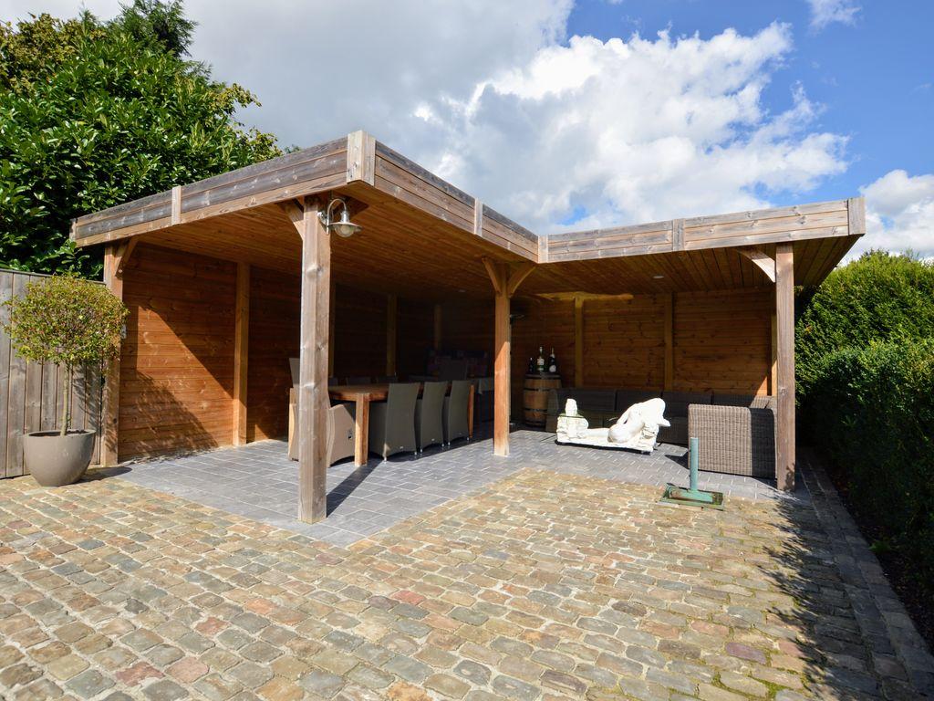 Ferienhaus  (2291288), Zingem, Ostflandern, Flandern, Belgien, Bild 30
