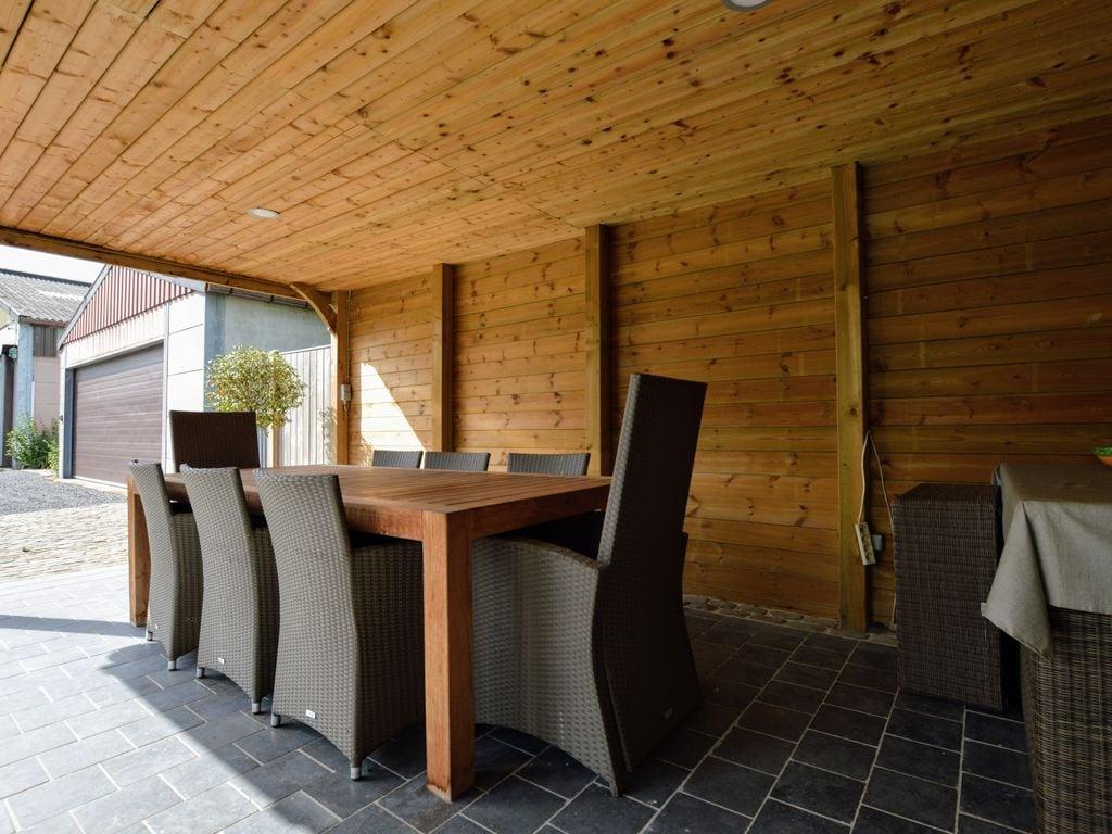 Ferienhaus  (2291288), Zingem, Ostflandern, Flandern, Belgien, Bild 31