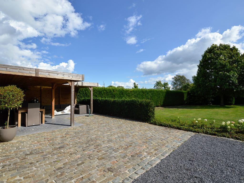 Ferienhaus  (2291288), Zingem, Ostflandern, Flandern, Belgien, Bild 33